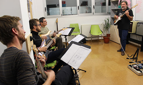 escuela-de-musica-moderna.jpg